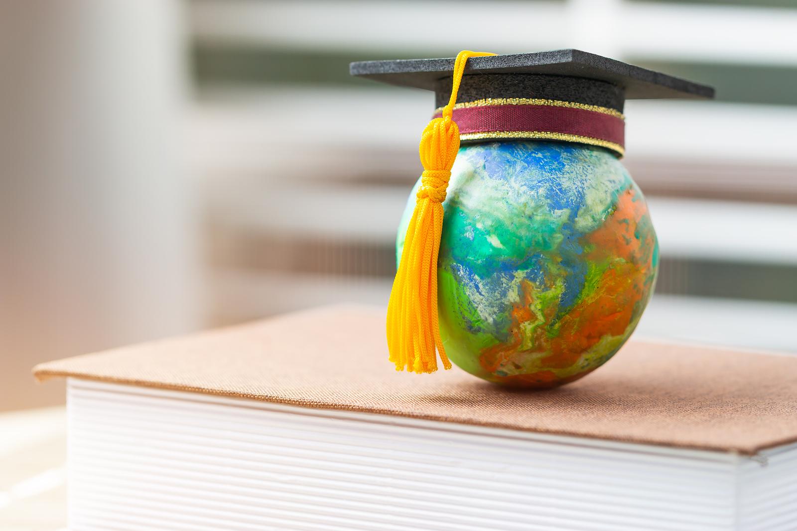 Università e lavoro 2020